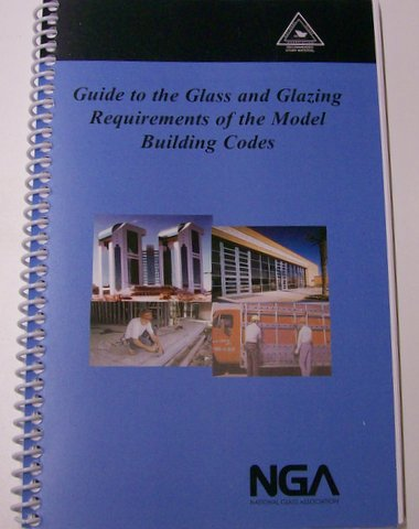 Swimming Pool Contractor Seminar Book Set