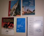 Marine Seminar Book Set