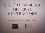 LIMITED General Contractor  Exam Study Guide