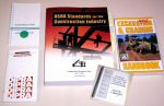 Water & Sewer Lines  Seminar Book  Set