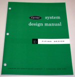 Systems Design Manual Part 3